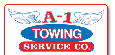 A1 Towing Service Co.
